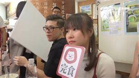 網紅大胃王PK 挑戰彰化美食搶2萬獎金