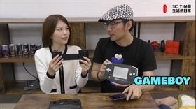 3C達人Tim哥 ROG Phone 翻攝影片