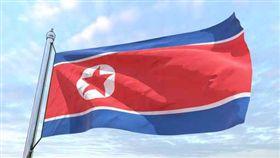 北韓(圖/美聯社/達志影像)