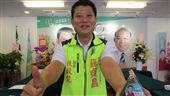 新北市議員陳啟能 蘆洲競選總部成立