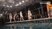 時尚盛典將登場!亞洲名模齊聚超吸睛