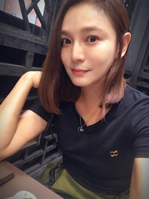 梁家榕,金家好媳婦/翻攝自梁家榕臉書