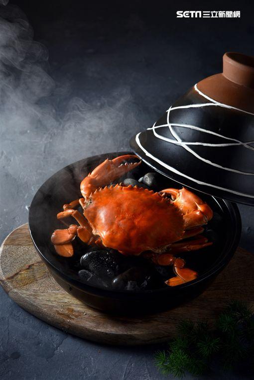 重陽節,王品,藝奇,日本料理,敬老專案
