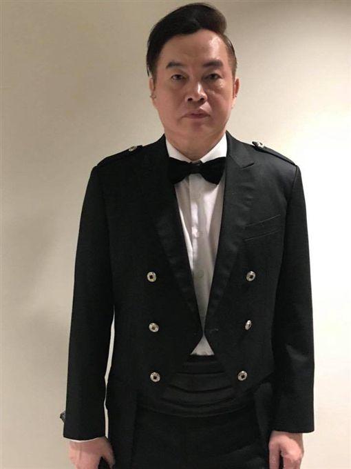 康康/翻攝自康康臉書