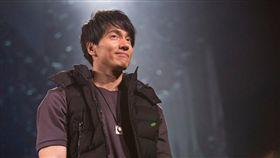 言承旭,見面會,日本,林志玲,喊話,粉絲,寫真書 圖/© Jerry Yan Japan Official Fan club提供