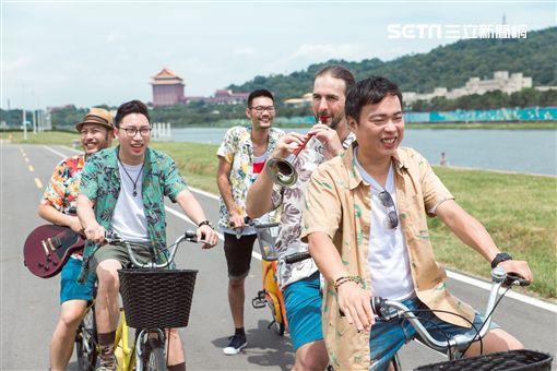 台北市觀光傳播局,觀傳局,旅遊,四季