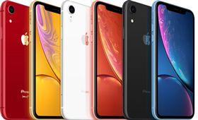 蘋果,iPhone,愛瘋,預購,iPhone XR