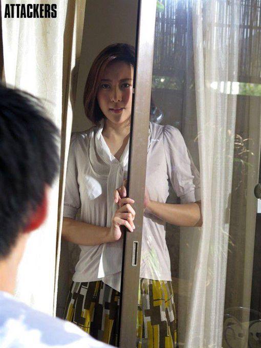 AV,一劍浣春秋,AV女優,松下紗栄子,女優