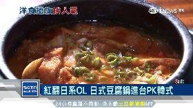 豆腐鍋攻台1800