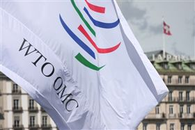 WTO,Flickr@World Trade Organization