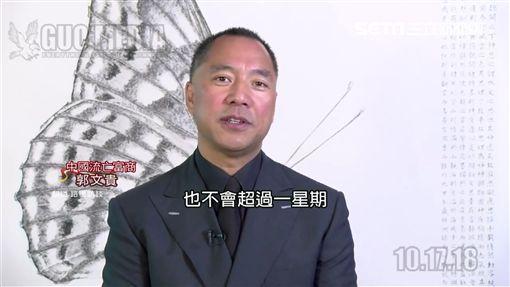 陸若攻台 流亡富商:美軍1周搞定解放軍