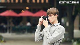 Sony,旅遊機,Cyber-shot,DSC-HX99,DSC-WX800
