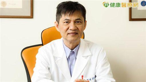台北中山生殖醫學中心主治醫師李世明表示,近年大陸、香港、日本、東南亞、美國等,來台進行生殖醫療人口比例越來越多。