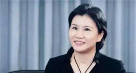 周群飛(圖/翻攝自《新浪新聞》) https://news.sina.com.tw/article/20180924/28284900.html