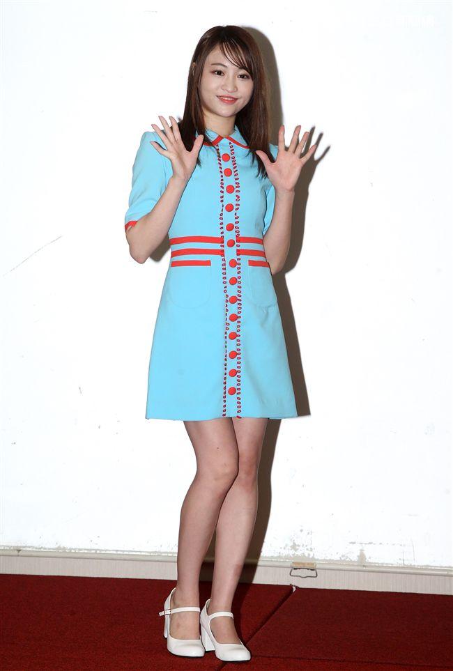 美子 松田