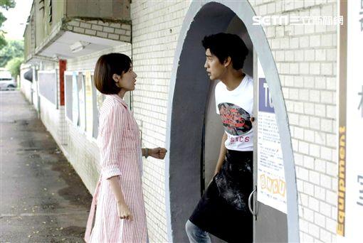 高校英雄傳,羅宏正,劉宇菁