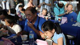 中華牙醫學會,刷牙,健康,心臟病
