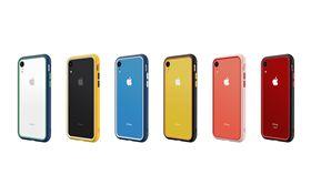 iPhone XR,手機殼,犀牛盾,RhinoShield