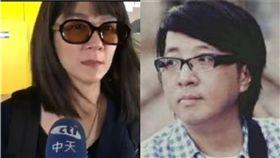 袁惟仁,陸元琪組圖