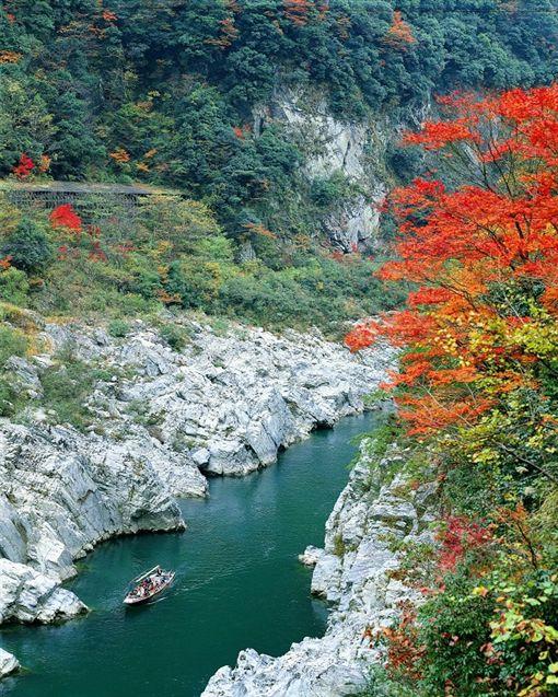 四國,宏飛旅行社,日本