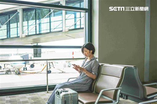 訂房,Booking.com,旅遊