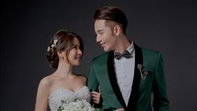 李睿紳、唐永權、何蓓蓓/FB、IG