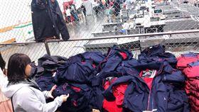 Costco,好市多,外套,價格,極度乾燥,/翻攝自Costco好市多商品經驗老實說