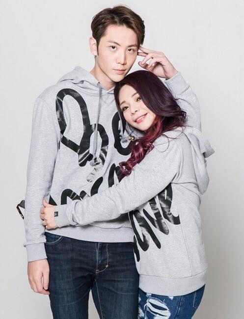 李睿紳、唐永權/FB、IG