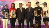 裙襬搖搖台灣錦標賽 25日大溪開戰