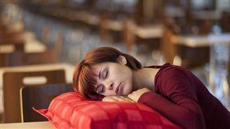 你睡對了嗎?不同疾病怎樣睡才健康