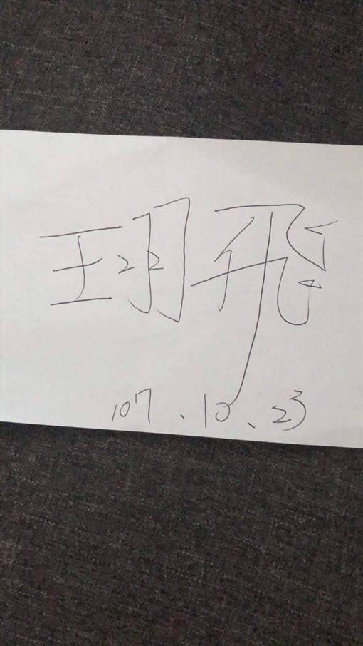 台鐵,普悠瑪,王羽飛,卑南翻攝畫面