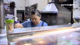 尼龍煮米粉1200