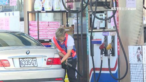中油賠償「退1送1」 基層怨:害民眾白跑