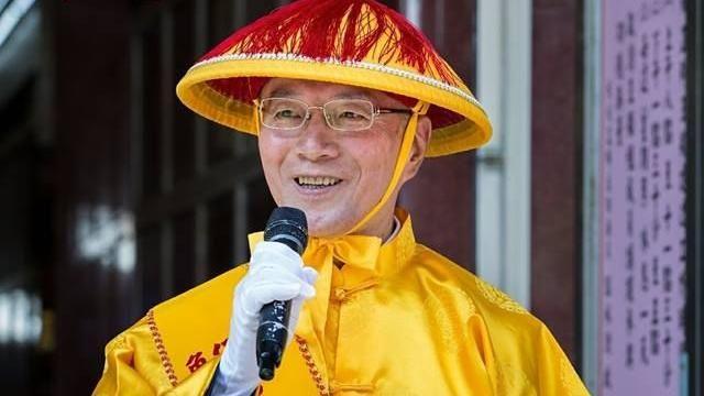 【大總理飯湯】三年等待熬煮東港美食