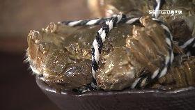 戴奧辛閘蟹1200