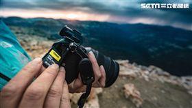 Sony,SF-G,TOUGH 規格,UHS-II,SD記憶卡,記憶卡