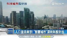 深圳超矽谷1800