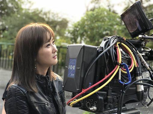 陳珮騏宣布回歸金家好媳婦 圖/翻攝自臉書
