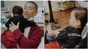 姜Gary/runningman7012_fans IG