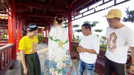 彩繪師黃志偉3