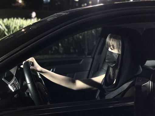 陳珮騏/翻攝自陳珮騏打氣團臉書