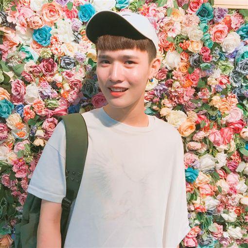 鍾明軒/鍾明軒臉書