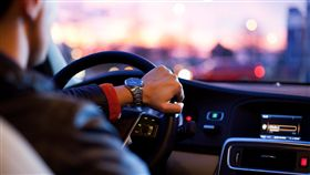 16:9 轎車 汽車 圖/翻攝自pixabay https://pixabay.com/photo-1149997/