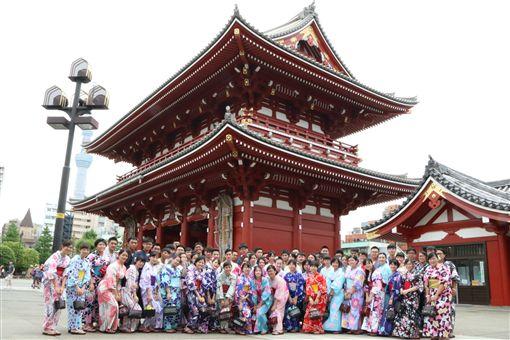 中金院日本實戰研習碩士學分班 震撼開課 ID-1614602
