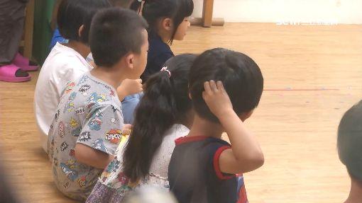 幼稚園、少子化、生育率