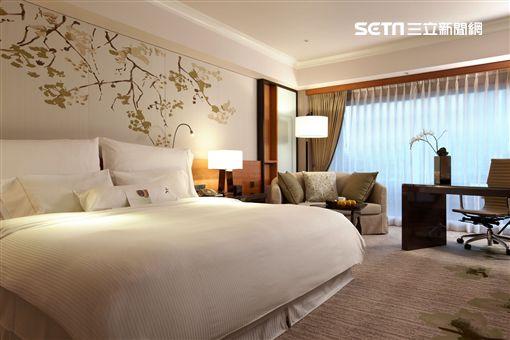 六福皇宮,威斯汀回憶之夜 Westin day 住房專案,家電,傢俱,天夢之床