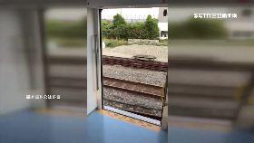 L火車門沒關0900