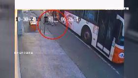 公車摔婦人0900