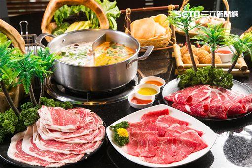美國肉類出口協會,火鍋,美牛