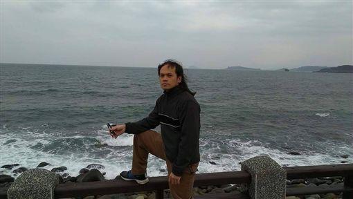 李明彥臉書